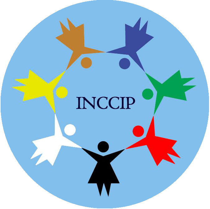 International Coalition of Children With Incarcerated Parents